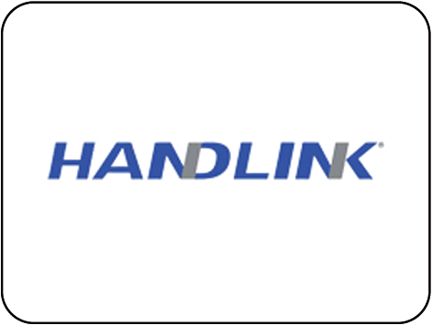 handlink