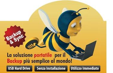 Sync Bee