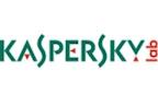 Kasperky