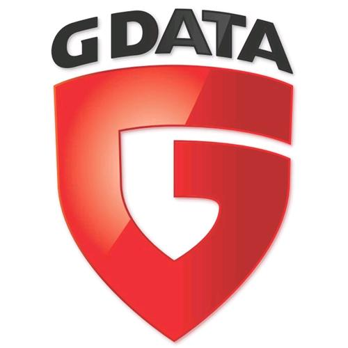 G DATA ENDPOINT PROTECTION BUSINESS - 1 anno - from 1.000