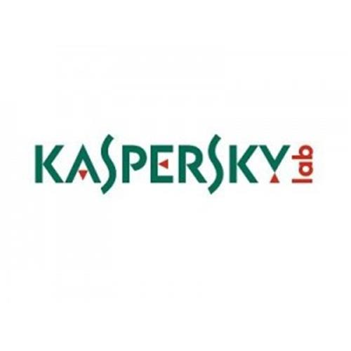 KL4863XAPDC - KaspersKL4863XAPDC - Kaspersfor Business - Select Governmental ( 25-49 utenti   ) - 2 anni