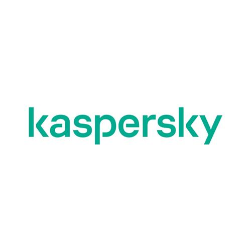 KL4867XAKFE - Kaspersky Endpoint Security for Business - Advanced Educational ( 10-14 utenti ) - 1 anno