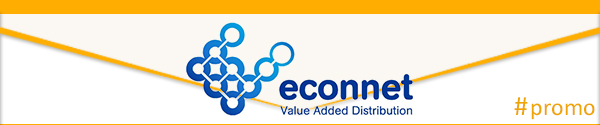 Sito econnet