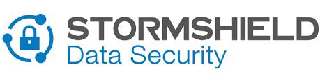 Stormshield protegge i tuoi dati